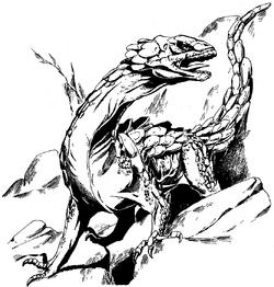 Stone Dragon DM134.png
