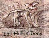 Wzgórze Kości