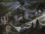 Adamantine Dragon 4e