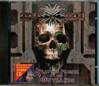 Ps-box-primer-cd