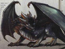 Iron Dragon.jpg