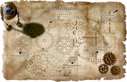 Mechanus-3e.png