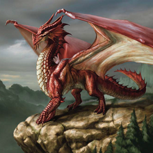 Red Dragon 4e.png
