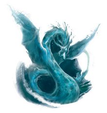 Tempest Dragon.png
