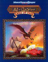 Aq-box-lof-book2