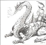 Crystal Dragon FF 2e