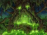 Der Kranke Baum