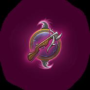 Icon-Daemonenjaeger