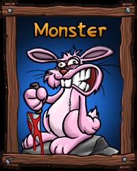 Cat Monster.png