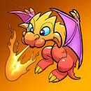 Pet Feuer Dragopyr.jpg
