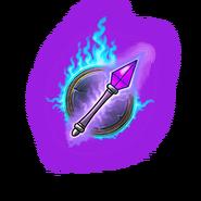 Icon-Magier