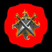 Icon-Assassine
