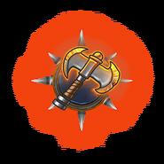Icon-Berserker