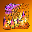 Pet Feuer Infernox.jpg