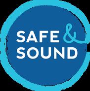S&S logo Medium