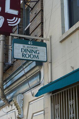 St. Anthony Dining Room.jpg