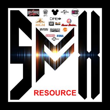 SFX Resource Logo.png