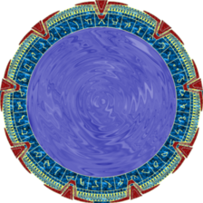 320px-Stylized Coloured Stargate-1-.png