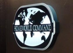 250px-HomeworldCommandSign.jpg