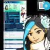 Sgpa wiki createoc