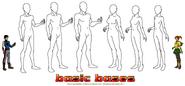 Basicbases