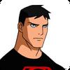 Sgpa head superboy.png