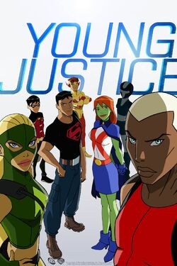 Young justice poster fill in by meibatsu-d3dol92.jpg