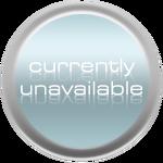 Hub 0 Unavailable.png