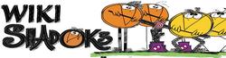 Wiki Shadoks
