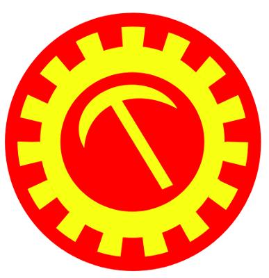 と 共産 社会 主義 主義