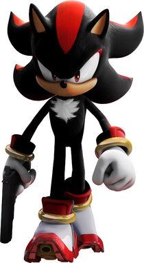 Shadow-big-shadow-the-hedgehog-1362859-1262-2295-2-.jpg
