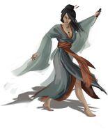 Asuke