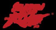 SOTR Logo