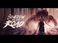 Shadow of the Road - Turn-based RPG - PAX EAST 2020 Trailer