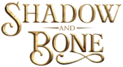 Shadow & Bone TV logo.png