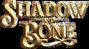 Shadow & Bone TV logo
