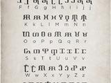Ravkan language