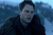 Shadow-and-Bone-Netflix-Promotional-19-Matthias