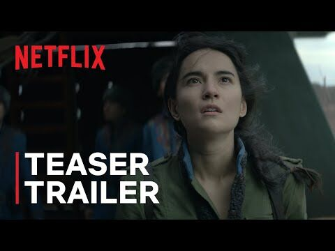 Shadow_and_Bone_-_Teaser_Trailer_-_Netflix