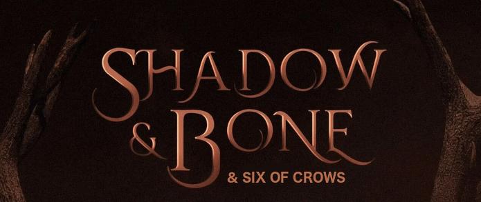 Shadow-sixofcrows-header.png