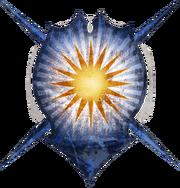 Sun summoner symbol.png