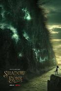 Shadow-and-Bone-Netflix-Shadow-Fold-Poster