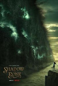 Shadow-and-Bone-Netflix-Shadow-Fold-Poster.jpg