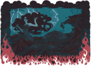 When-water-sang-fire-illustration