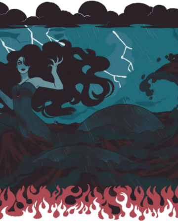 When-water-sang-fire-illustration.png