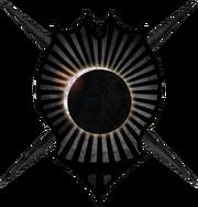 Shadow summoner darkling symbol.png