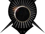 Shadow Summoner