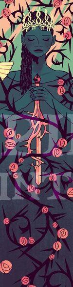 Ayama by Sara Kipin