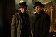 Shadow-and-Bone-Netflix-Promotional-40-Jesper-Kaz