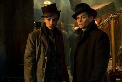 Shadow-and-Bone-Netflix-Promotional-40-Jesper-Kaz.jpg